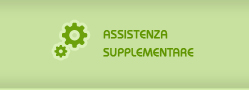 Assistenza Supplementare
