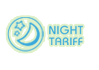 night Tariff